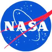 NASA Planetary Missions Program