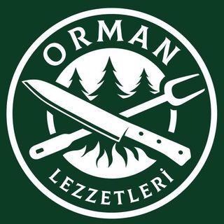 Orman Lezzetleri