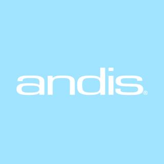 Andis Grooming