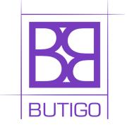 Butigo  Facebook Hayran Sayfası Profil Fotoğrafı