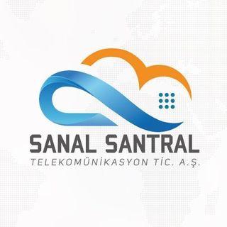 Sanal Santral