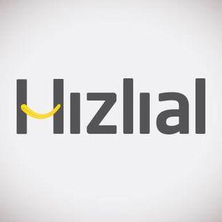 hızlıal.com  Facebook Hayran Sayfası Profil Fotoğrafı
