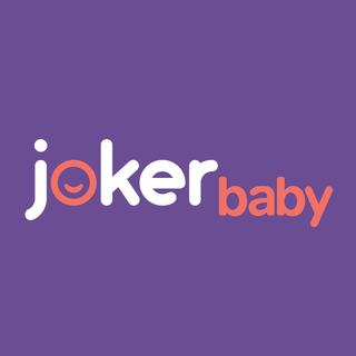 Joker Baby  Facebook Hayran Sayfası Profil Fotoğrafı