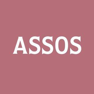 ASSOS diamond