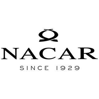 Nacar Watches