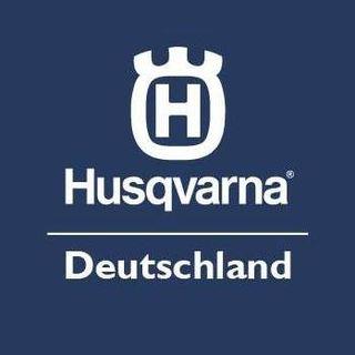 Husqvarna  Facebook Hayran Sayfası Profil Fotoğrafı