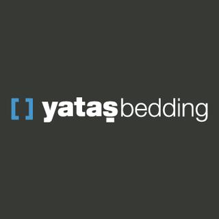 Yataş Bedding İtalia