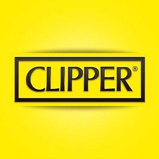 Clipper Çakmak