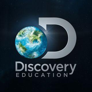 Discovery Education UK