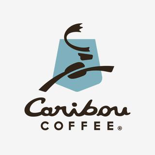 Caribou Coffee Türkiye