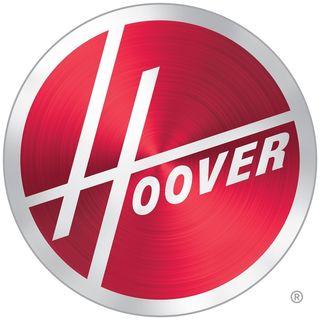 Hoover Vacuums North America