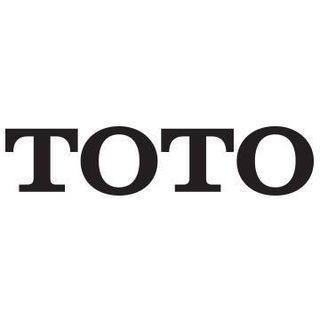 TOTOUSA