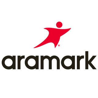 Aramark  Facebook Hayran Sayfası Profil Fotoğrafı