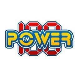 Power Fm  Facebook Hayran Sayfası Profil Fotoğrafı