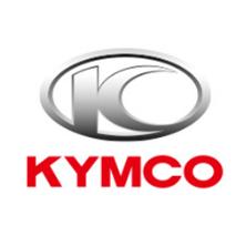 KYMCO UK - Motorcycle & ATV