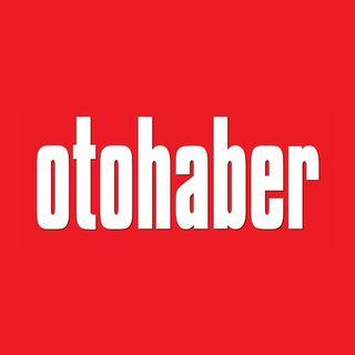 Otohaber Dergisi  Facebook Hayran Sayfası Profil Fotoğrafı