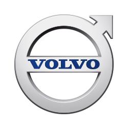 Volvo İş Makinaları