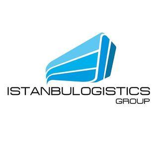 Istanbulogistics Group