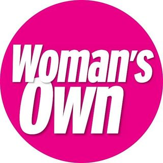 Woman's Own