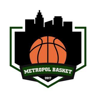 Metropol Basket