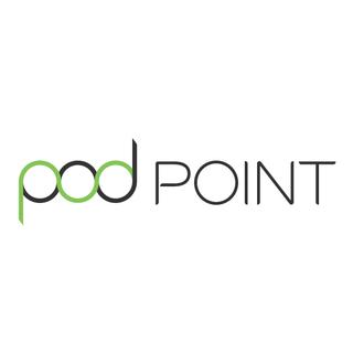 Pod Point