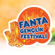 Fanta Gençlik Festivali