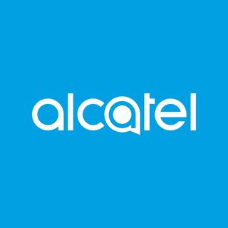 Alcatel mobile  Facebook Hayran Sayfası Profil Fotoğrafı