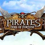 Pirates: Tides Of Fortune  Facebook Hayran Sayfası Profil Fotoğrafı