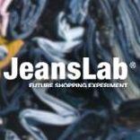 JeansLab  Facebook Hayran Sayfası Profil Fotoğrafı