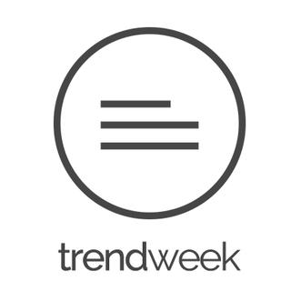 Trendweek   Tick Tock Boom Blog  Facebook Hayran Sayfası Profil Fotoğrafı
