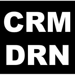 CerModern  Facebook Fan Page Profile Photo
