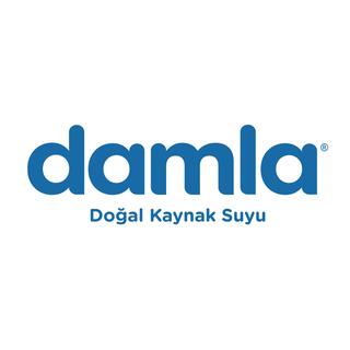 Damla  Facebook Hayran Sayfası Profil Fotoğrafı
