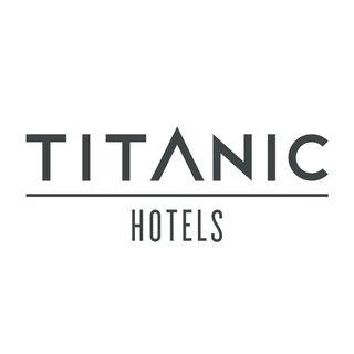 Titanic Hotels