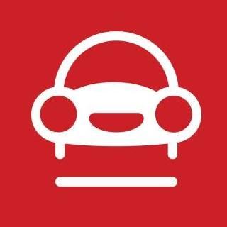Araba.Com  Facebook Hayran Sayfası Profil Fotoğrafı