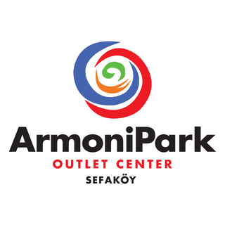 ArmoniPark  Facebook Fan Page Profile Photo