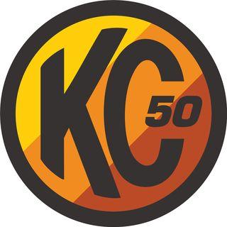 KC HiLiTES, Inc.