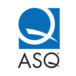 ASQ  Facebook Hayran Sayfası Profil Fotoğrafı