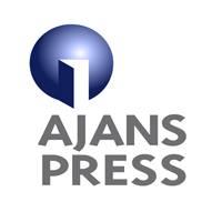 Ajans Press Medya Takip Merkezi A.Ş  Facebook Hayran Sayfası Profil Fotoğrafı