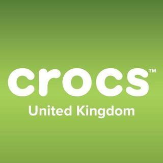 Crocs  Facebook Hayran Sayfası Profil Fotoğrafı