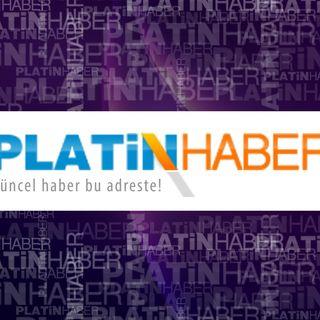 Platinhaber  Facebook Hayran Sayfası Profil Fotoğrafı