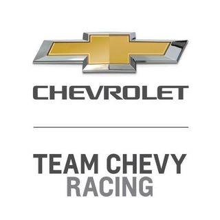 Team Chevy