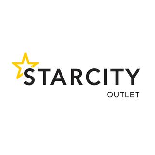 Starcity Outlet  Facebook Hayran Sayfası Profil Fotoğrafı