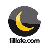 tilllate.com Türkiye  Facebook Hayran Sayfası Profil Fotoğrafı