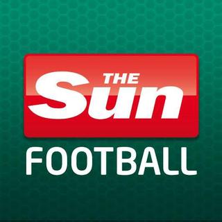 The Sun Football