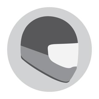 Moto Aktüel  Facebook Hayran Sayfası Profil Fotoğrafı