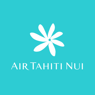 Air Tahiti Nui  Facebook Hayran Sayfası Profil Fotoğrafı