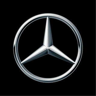Mercedes-Benz Otobüs