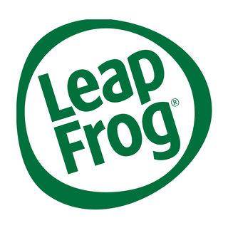 LeapFrog USA