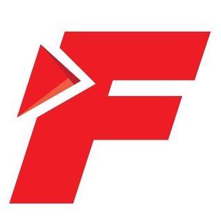 Fanatik  Facebook Hayran Sayfası Profil Fotoğrafı
