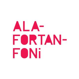 Alafortanfoni  Facebook Hayran Sayfası Profil Fotoğrafı
